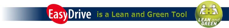 easydrive_lean_green_tool